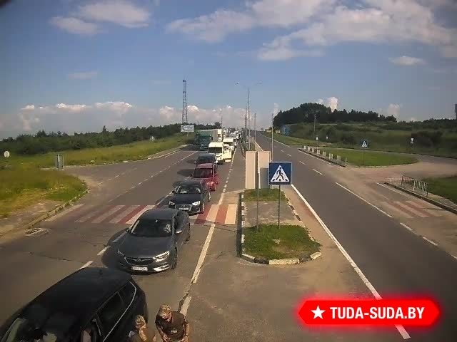 Белгород граница с украиной