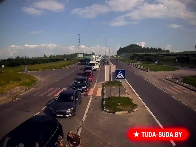Нехотеевка гоптовка граница белгород харьков сегодня