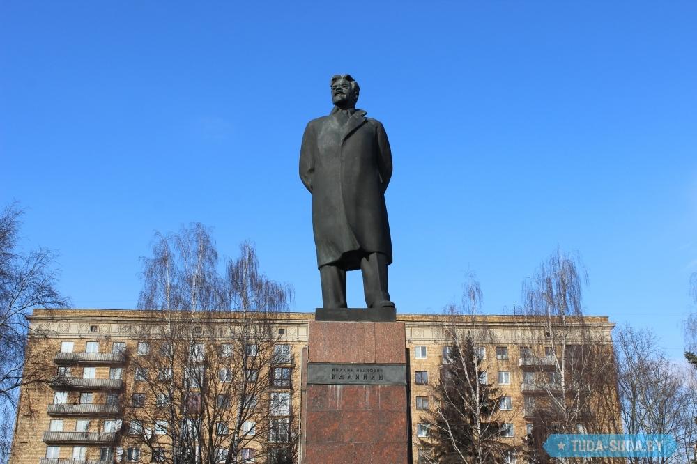 Памятники в минске чижовка изготовление памятников в москве к 9 мая
