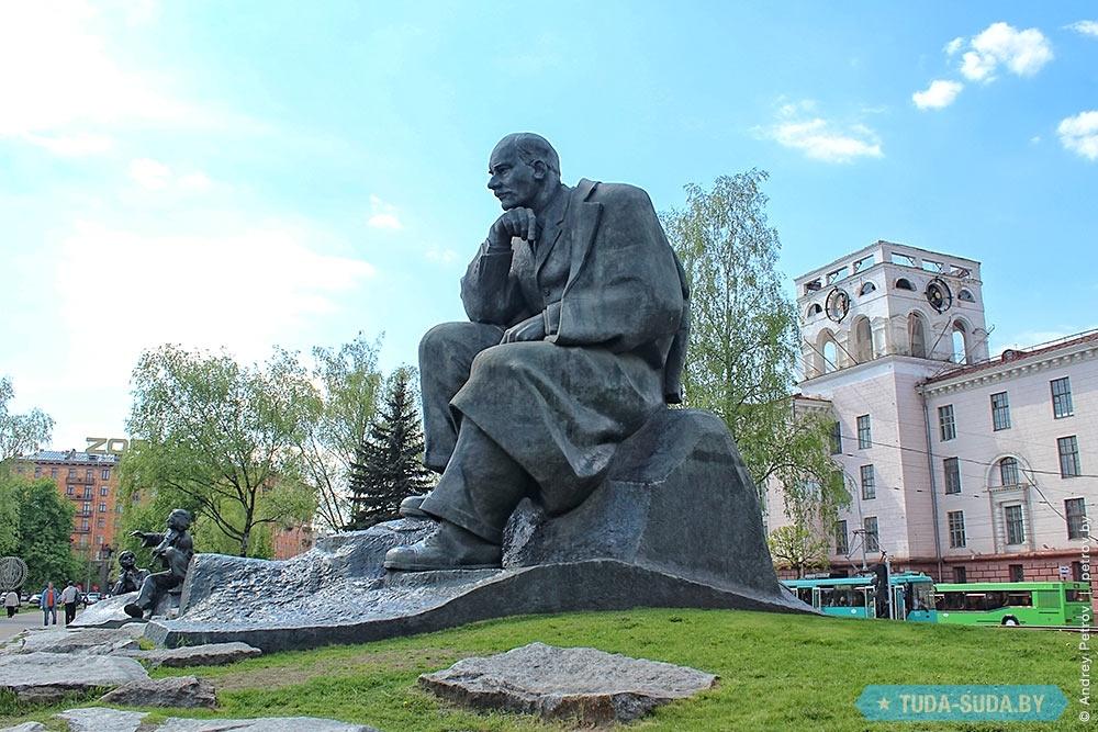 Памятники в минске чижовка памятники из гранита на кладбище кЧереповец