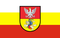 flag belostok
