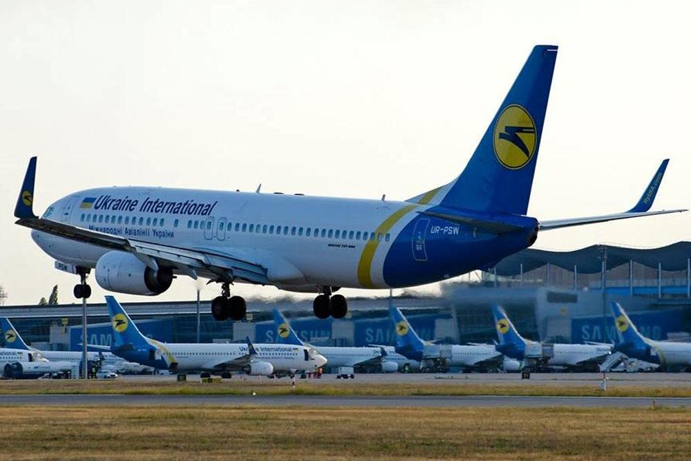 ukraina-prinyala-zakon-ob-aviatsionnom-sbore-s-passazhirov