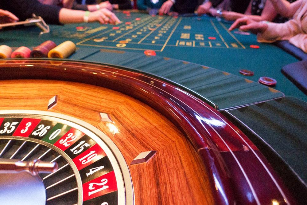 играть в карты на раздевани
