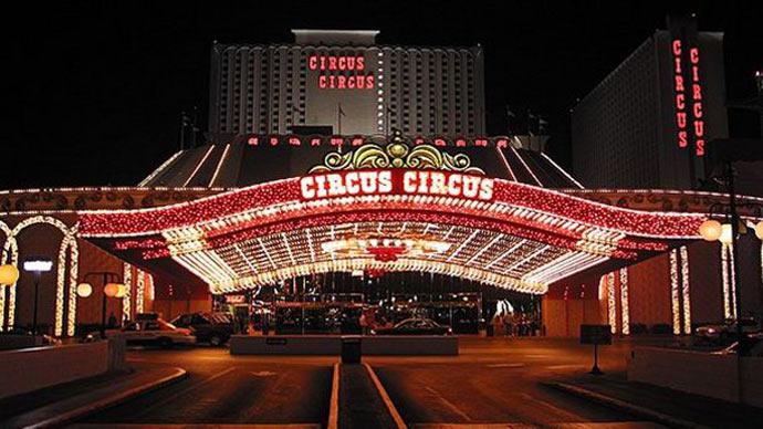 legendarnye kazino mira obzor 3 kh samykh izvestnykh igrovykh zavedenij 02