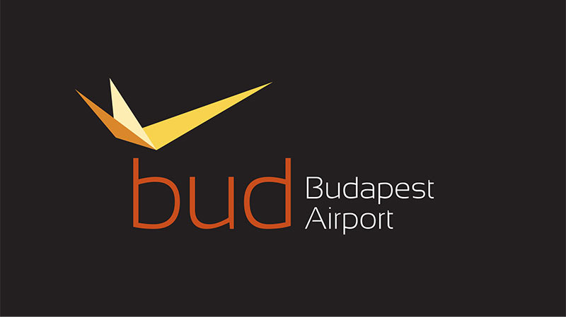 budapest airport 11