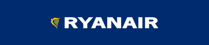 Как купить билет на самолет через ryanair где купить недоргие авиабилеты в пулково